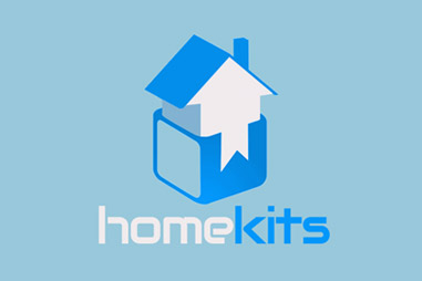 home-page-logos-home-kits