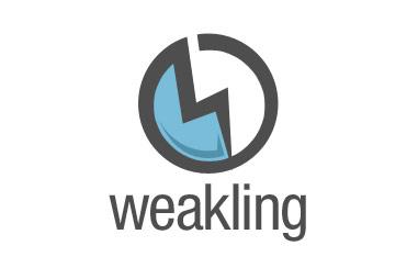 home-page-logos-weakling