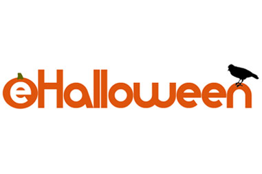 home-page-logos-ehalloween