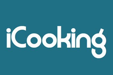 home-page-logos-icooking
