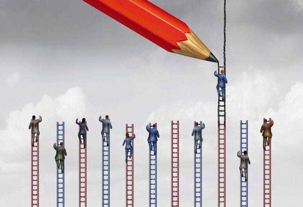 men-on-ladders